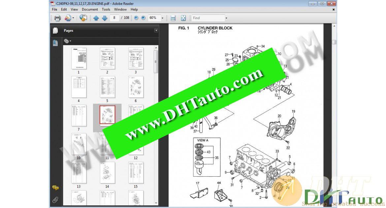 TCM-ForkLift-PDF-EPC-Full-5.jpg