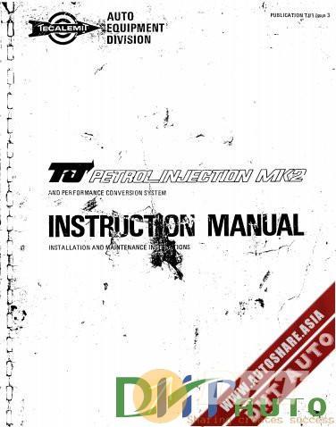 Tecalemit_Mk2_Petrol_Injection_System-1.jpg