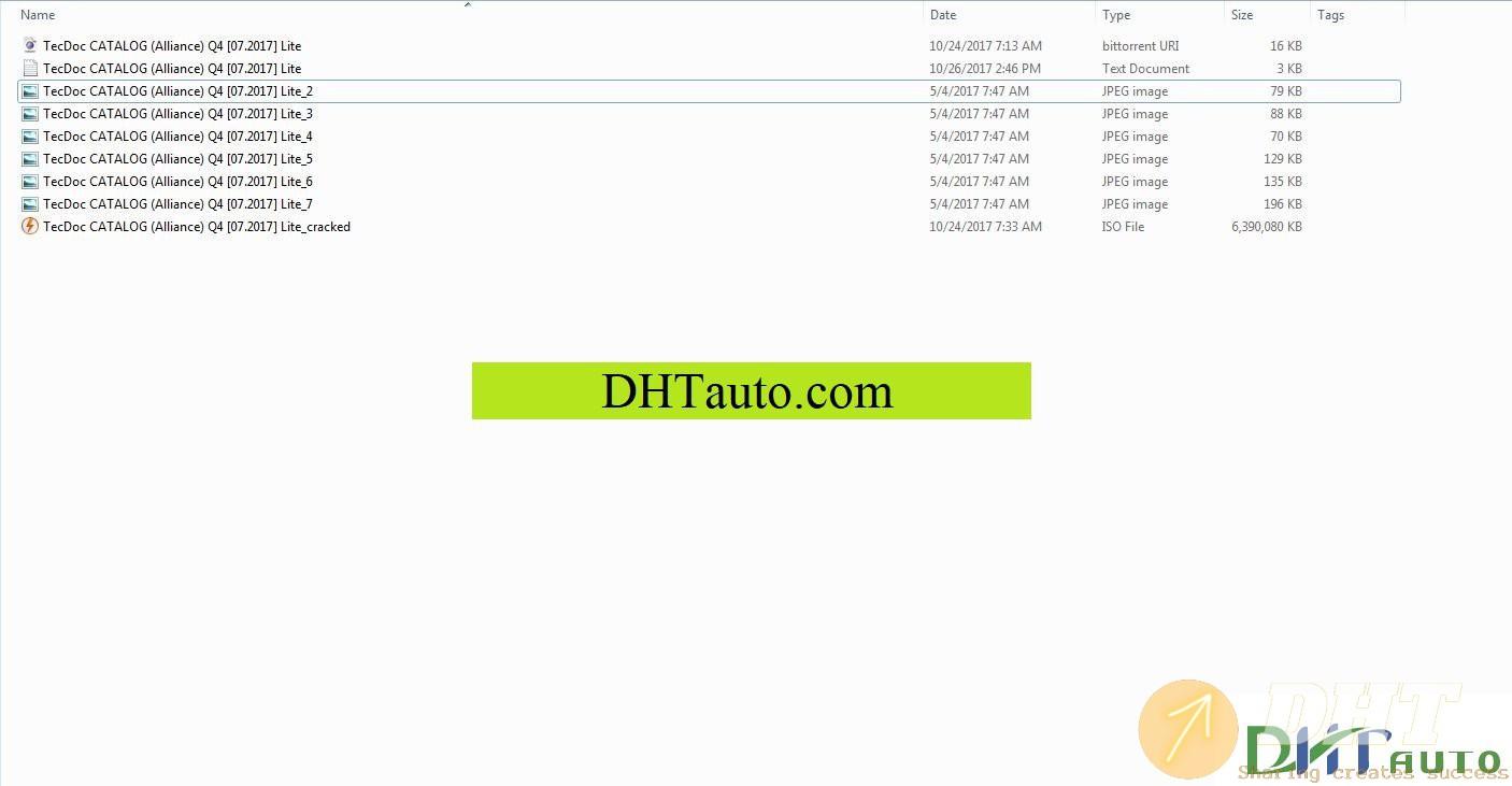 TecDoc-Catalog-Alliance-Q4-1 DVD-2017 1.jpg