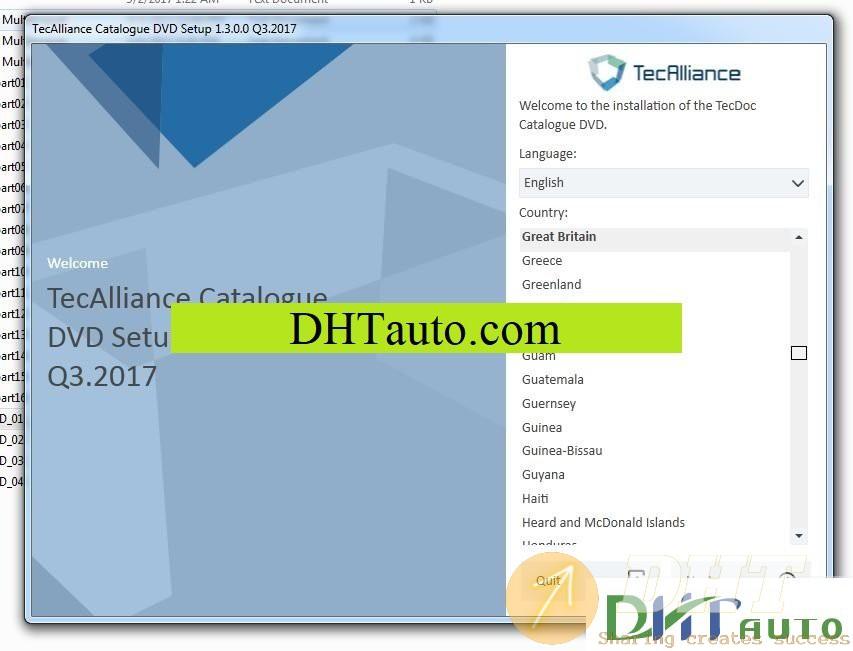 TecDoc-Catalog-Alliance-Q4- 4 DVD-2017 2.jpg