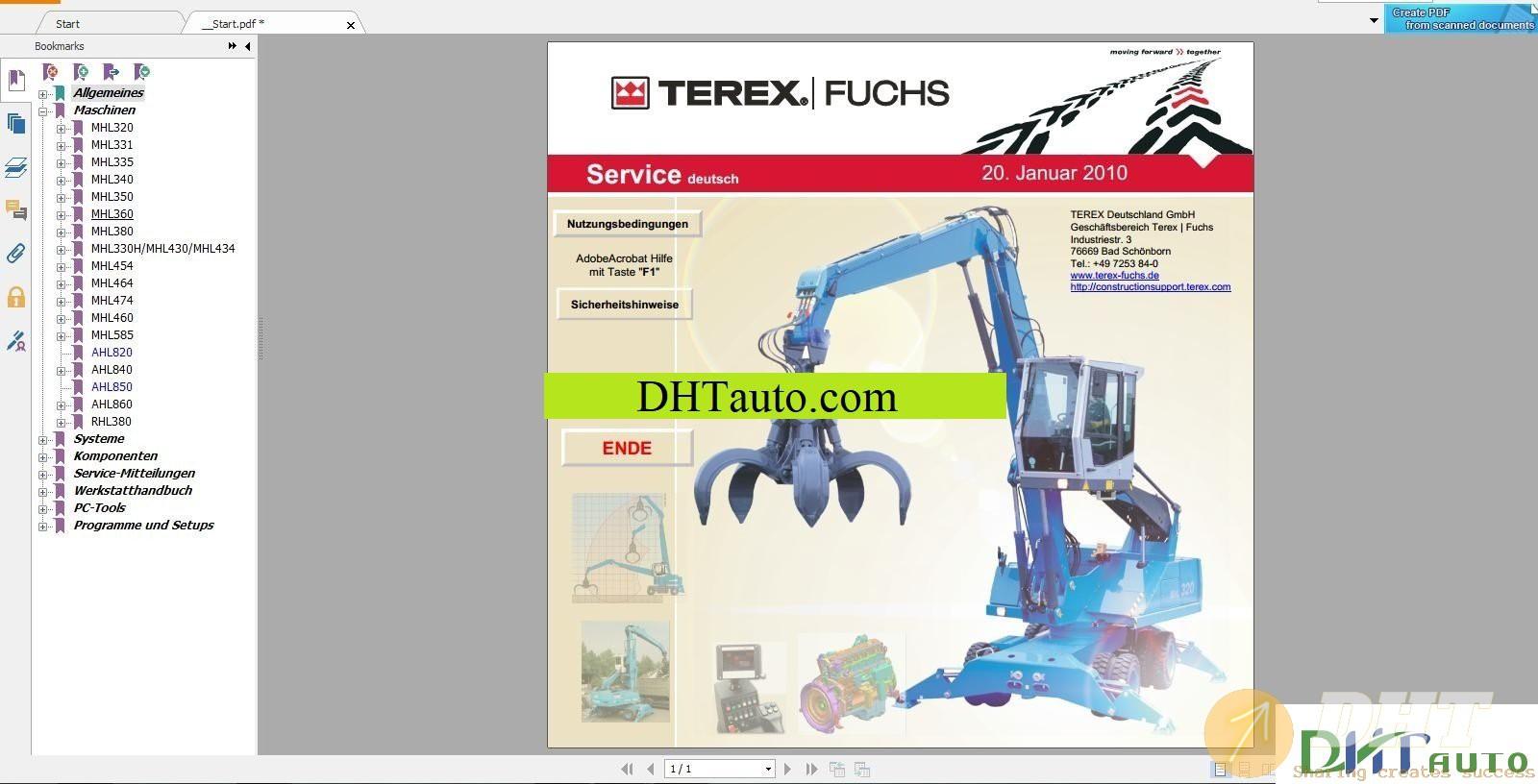 Terex Fuchs Service Repair Manual 2010 Full 2.jpg