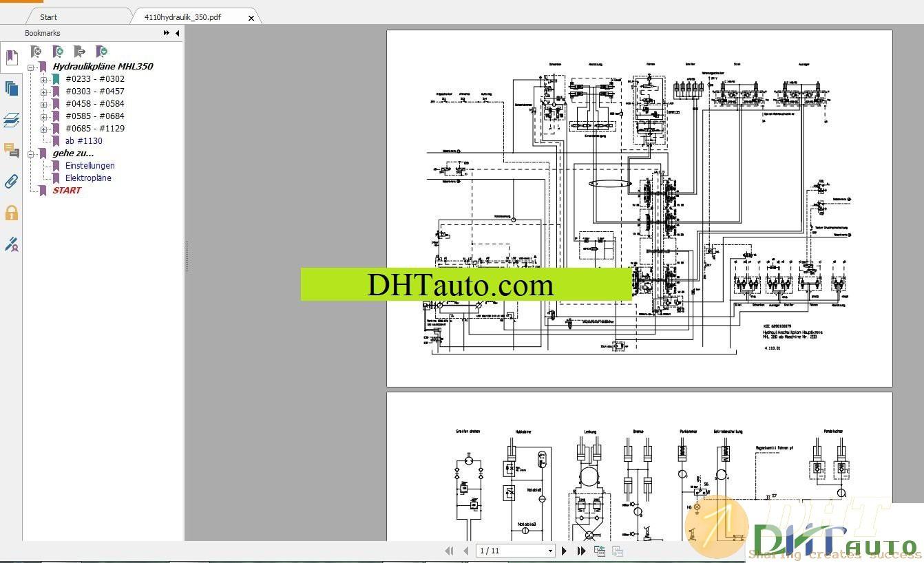 Terex Fuchs Service Repair Manual 2010 Full 4.jpg