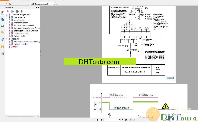 Terex Fuchs Service Repair Manual 2010 Full 7.jpg