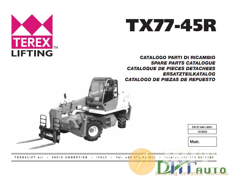 TEREX-TELEHANDLERS-PARTS-CATALOGUE-EPC-2015-1.png