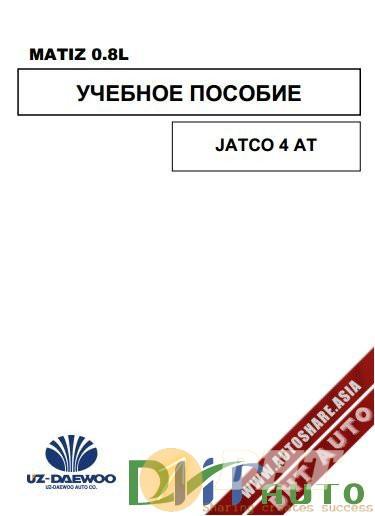 Textbook_On_The_Diagnosis_And_Repair_Of_Acf_Matiz-1.jpg