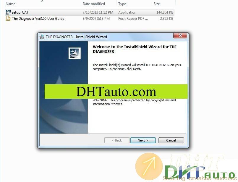 The-Diagnozer-Version-3.90-Full-Crack-For-Caterpillar-Lift-Trucks-2013-2.jpg