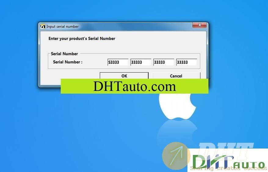 The-Diagnozer-Version-3.90-Full-Crack-For-Caterpillar-Lift-Trucks-2013-4.jpg