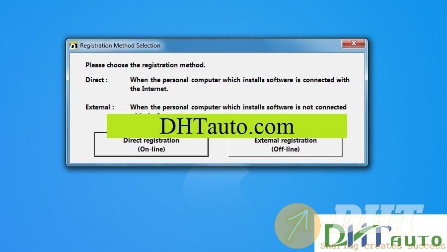 The-Diagnozer-Version-3.90-Full-Crack-For-Caterpillar-Lift-Trucks-2013-5.jpg