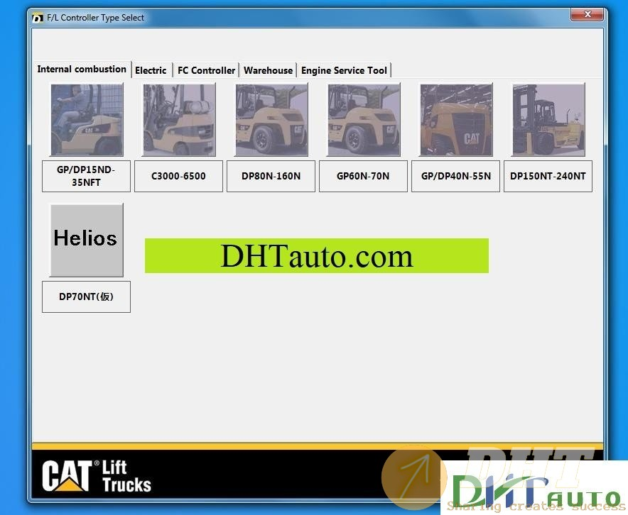 The-Diagnozer-Version-3.90-Full-Crack-For-Caterpillar-Lift-Trucks-2013-6.jpg