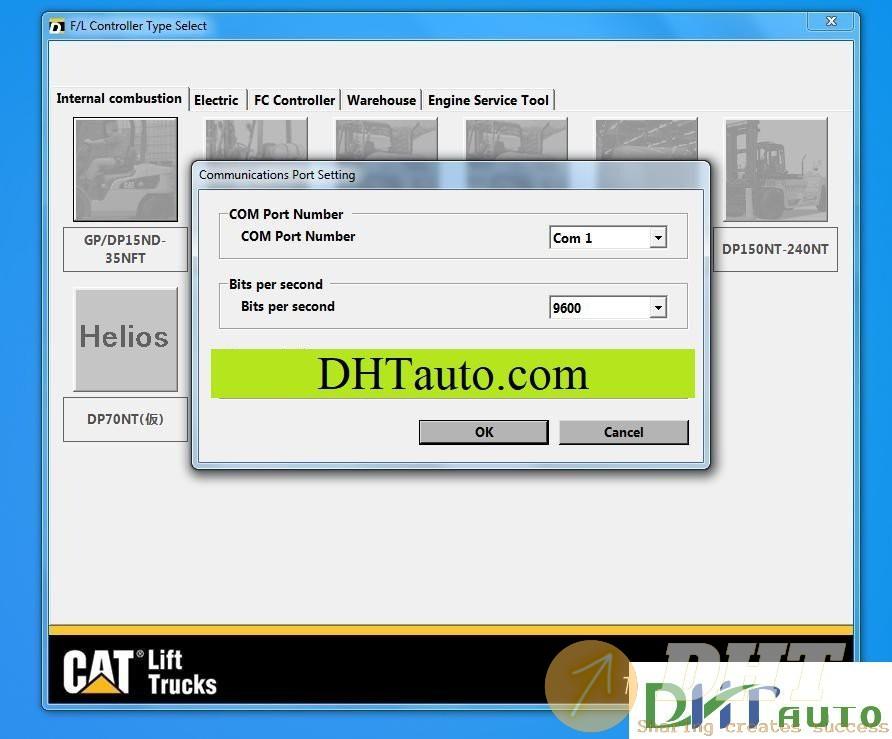 The-Diagnozer-Version-3.90-Full-Crack-For-Caterpillar-Lift-Trucks-2013-7.jpg