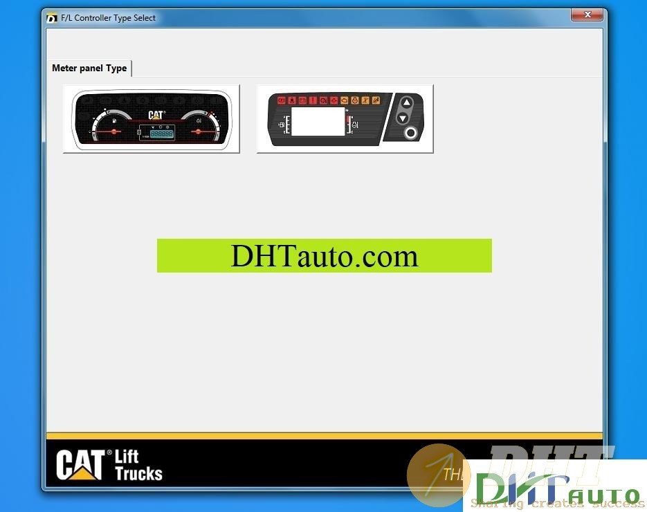 The-Diagnozer-Version-3.90-Full-Crack-For-Caterpillar-Lift-Trucks-2013-8.jpg