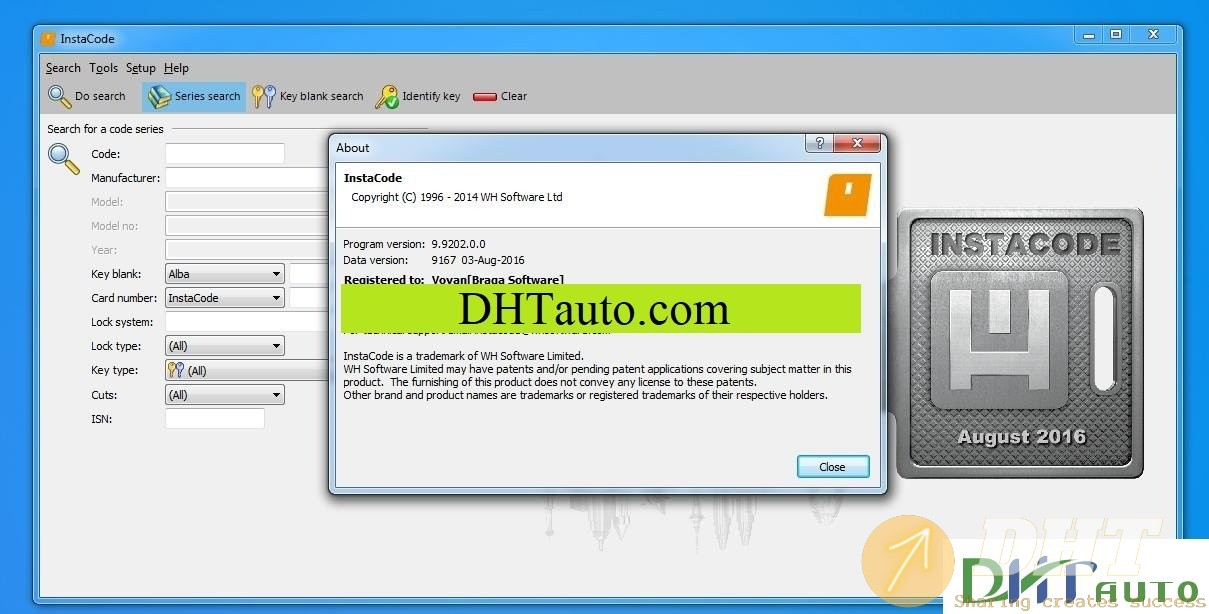 The-National-Locksmith-InstaCode-Full-Patch-08-2016 5.jpg