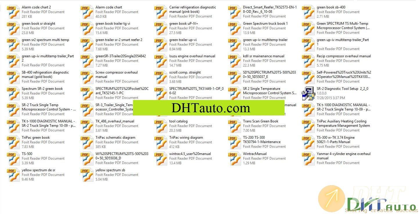 Thermo-King-Full-Models-Service-Manual 1.jpg