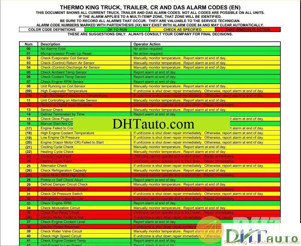 Thermo-King-Full-Models-Service-Manual 2.jpg
