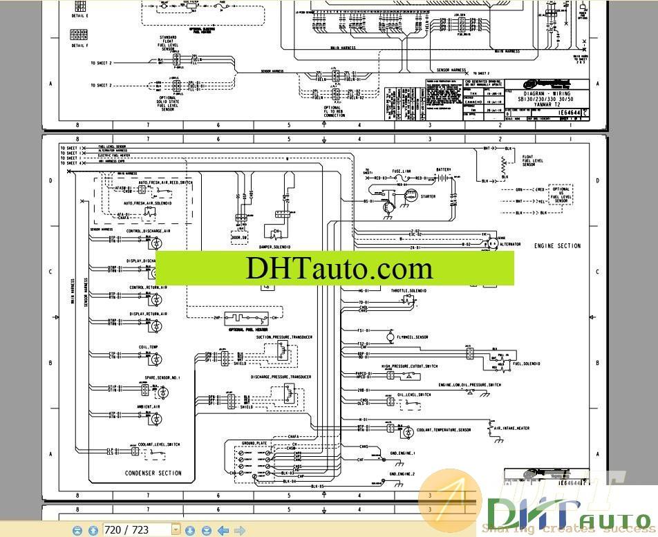 Thermo-King-Full-Models-Service-Manual 5.jpg