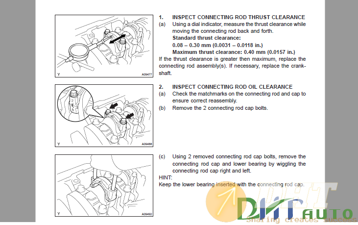 Toyota 1CD-FTV Engine Repair Manual 1.png