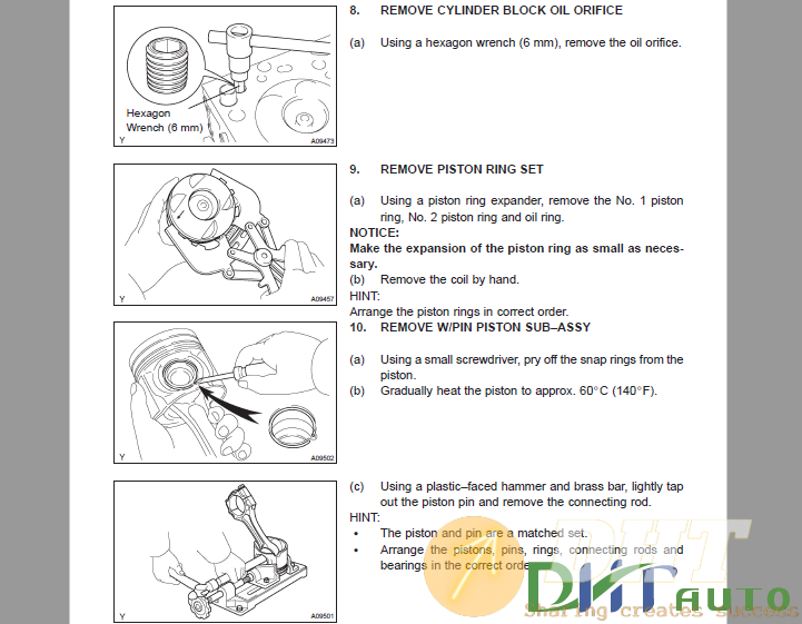 Toyota 1CD-FTV Engine Repair Manual 3.png