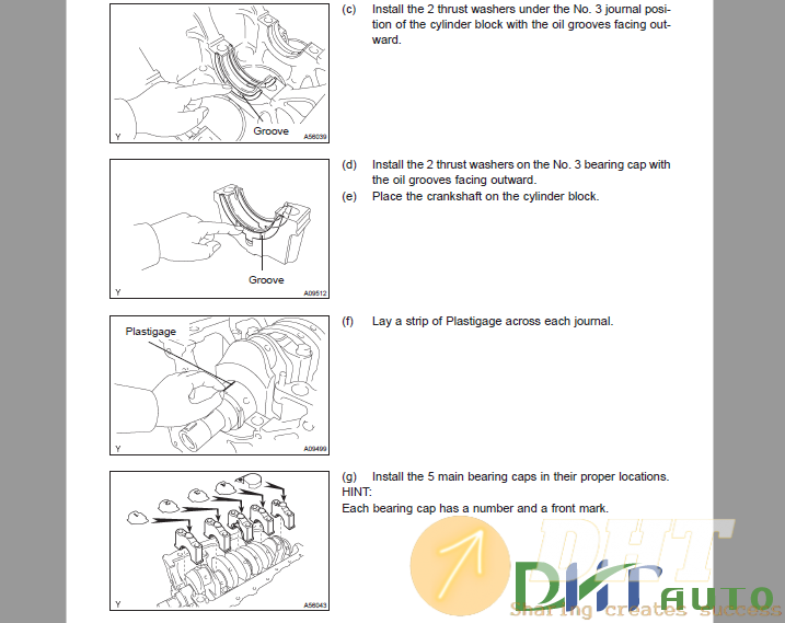 Toyota 1CD-FTV Engine Repair Manual 4.png