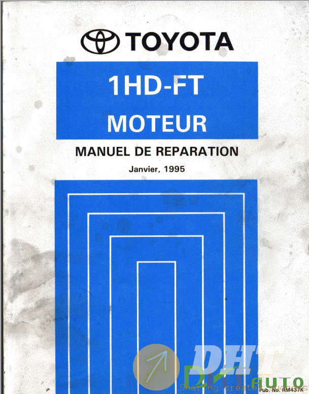 Toyota-1HD-FT-Engine-Repair-Manual-1.png