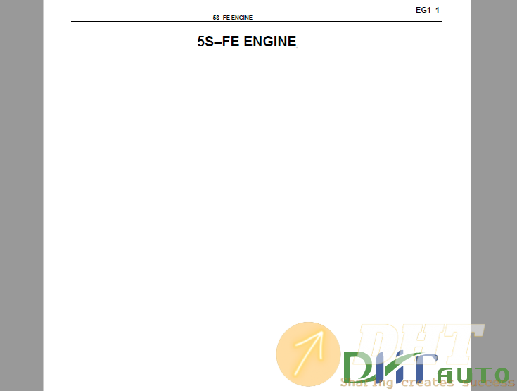 Toyota 5S–FE Engine Repair Manual 1.png