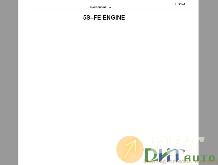 Toyota 5S–FE Engine Repair Manual 1.png