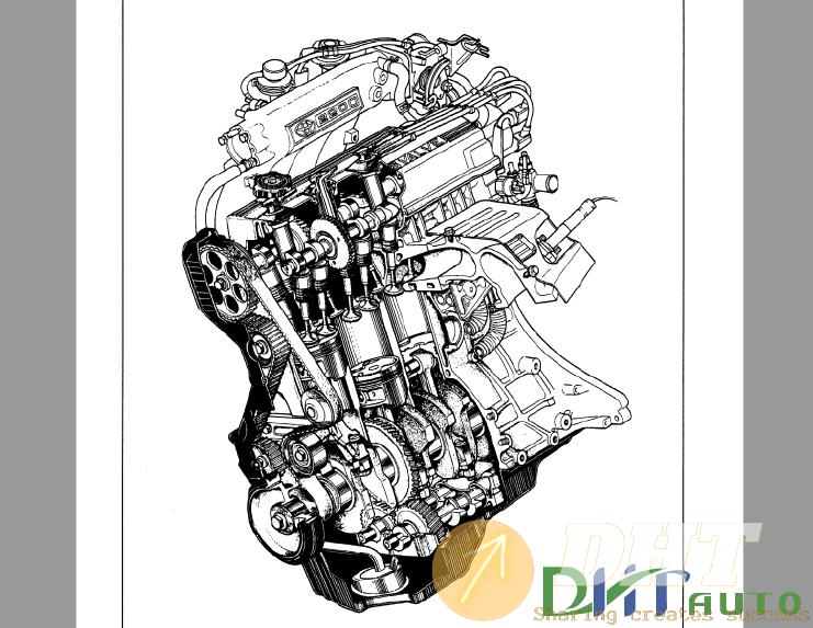 Toyota 5S–FE Engine Repair Manual 2.png