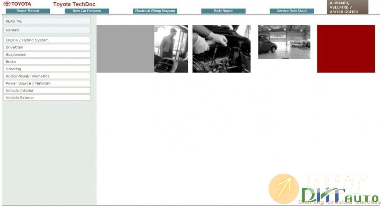 TOYOTA-ALPHARD-VELLFIRE2008-2009-2010-2011-2012-SERVICE-REPAIR-INFORMATION-MANUAL.jpg