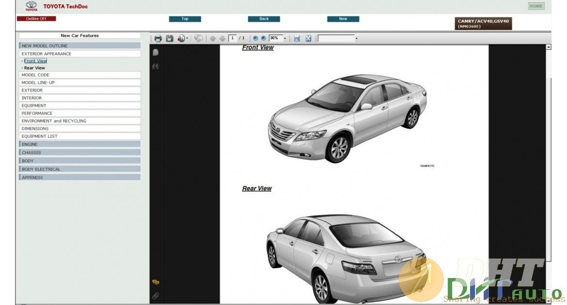 TOYOTA-CAMRY-2006-2011SERVICE-REPAIR-INFORMATION-MANUAL.jpg