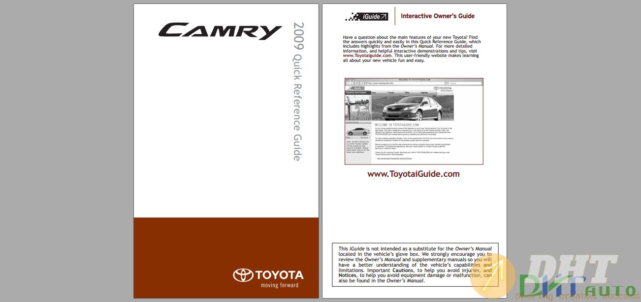 automotive workshop manuals pdf free download