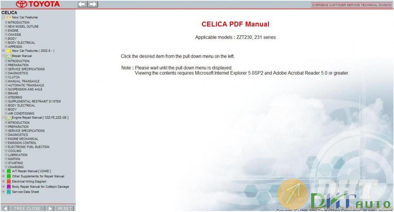 TOYOTA-CELICA-SERVICE-REPAIR-MANUAL-UPDATE-2005.JPG