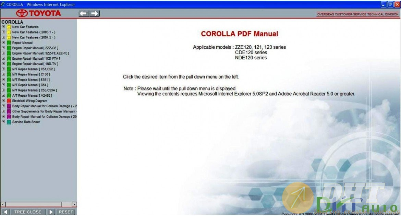 TOYOTA-COROLLA-2001-2007-SERVICE-REPAIR-INFORMATION-MANUAL-2.JPG
