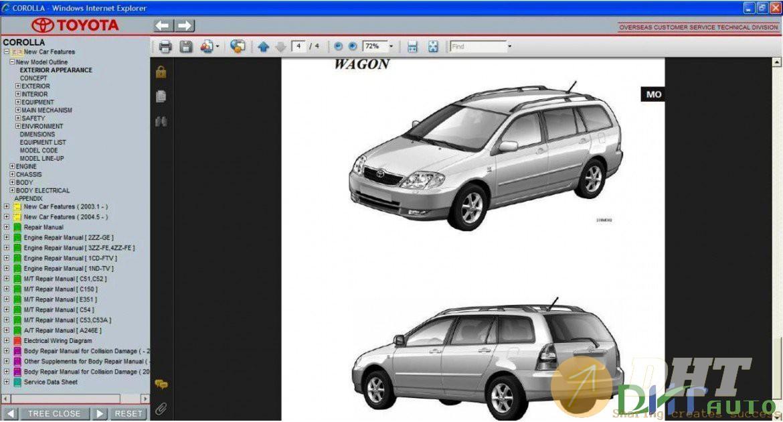 TOYOTA-COROLLA-2001-2007-SERVICE-REPAIR-INFORMATION-MANUAL.JPG