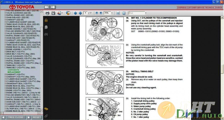 TOYOTA-COROLLA-2001-2007-SERVICE-REPAIR-INFORMATION-MANUAL-.JPG