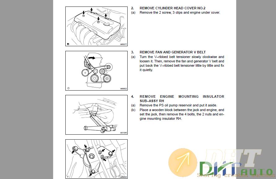 Toyota Corolla 2004 Repair Manual 1.png