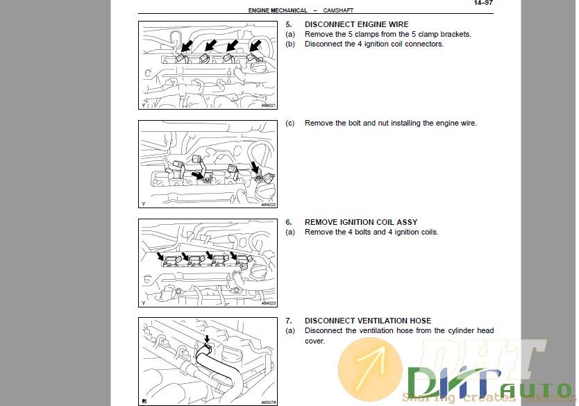 Toyota Corolla 2004 Repair Manual 2.png