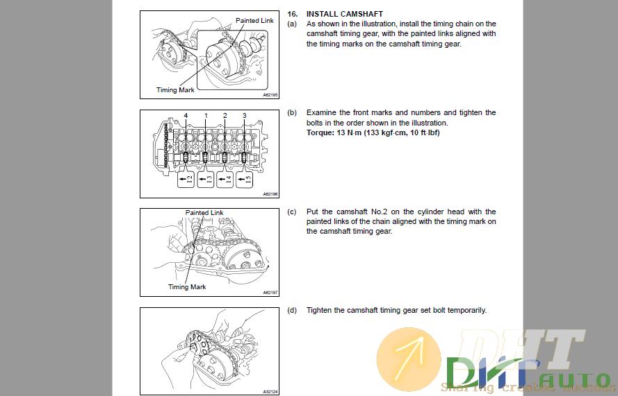 Toyota Corolla 2004 Repair Manual 4.png