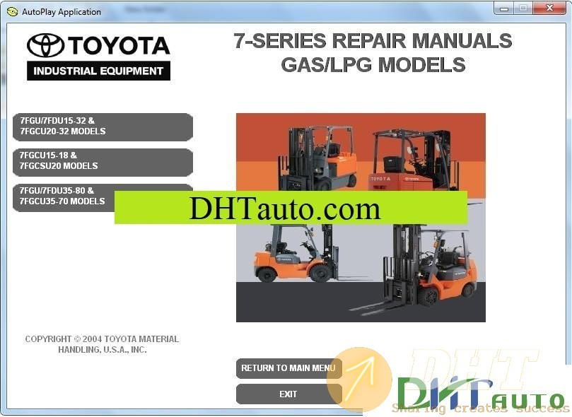 Toyota-Forklift-7-Series-Repair-Manuals-2004-1.jpg