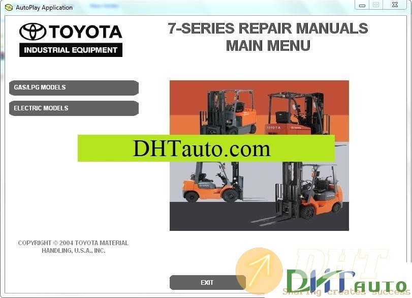 Toyota-Forklift-7-Series-Repair-Manuals-2004.jpg