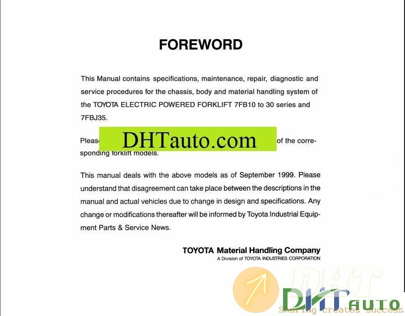 Toyota-Forklift-7-Series-Repair-Manuals-4.jpg