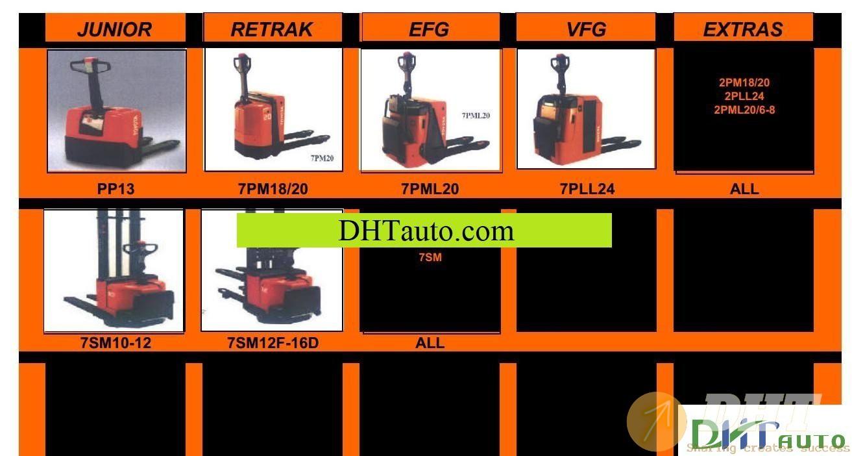 Toyota-Forklift-Service-Repair-Manual-1.jpg