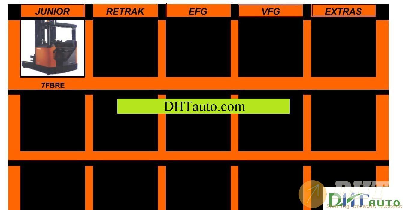 Toyota-Forklift-Service-Repair-Manual-2.jpg