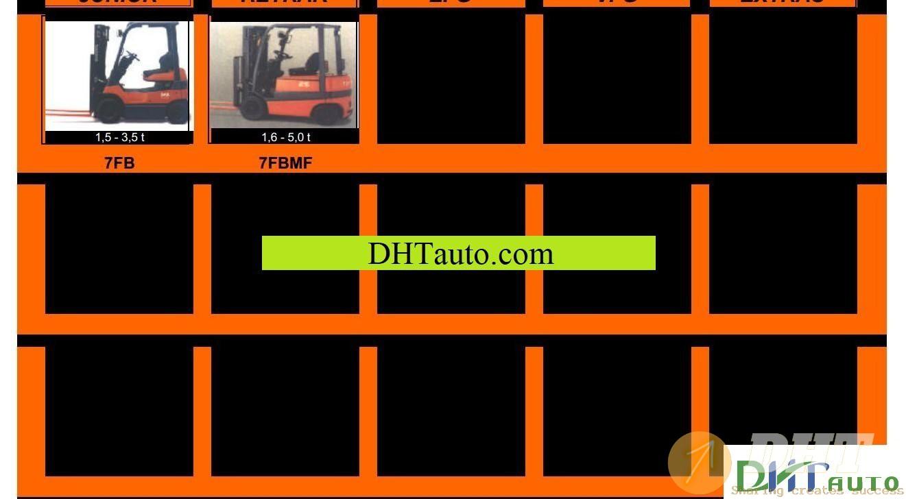 Toyota-Forklift-Service-Repair-Manual-3.jpg