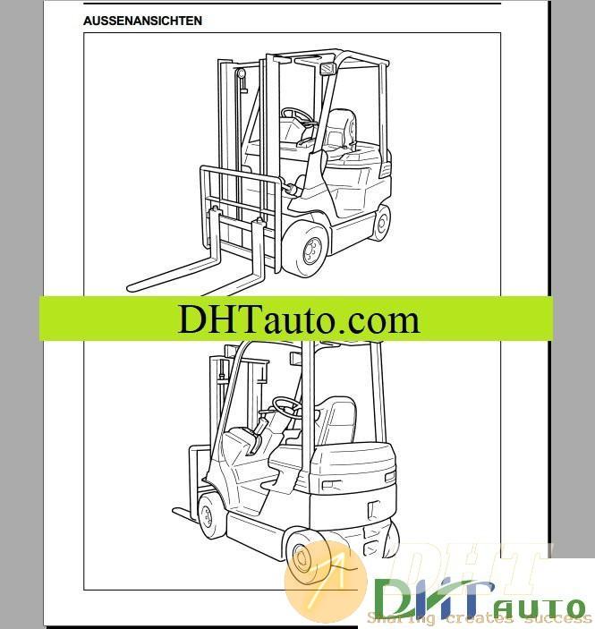 Toyota-Forklift-Service-Repair-Manual-6.jpg