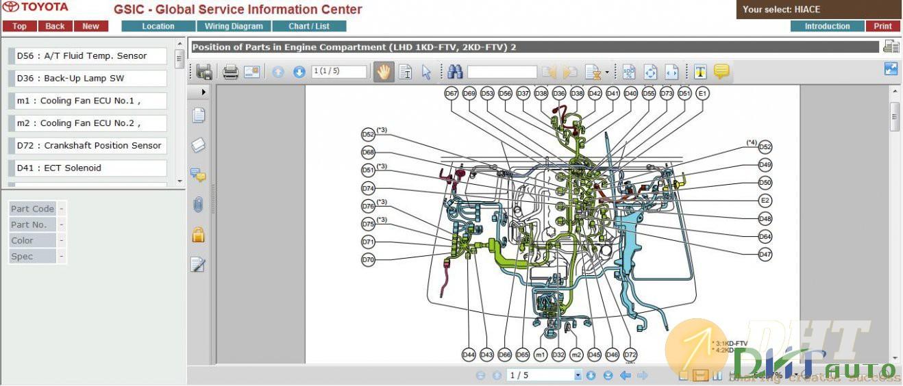 Toyota Hiace Workshop Manual 2012 -2.jpg