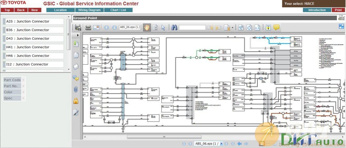 Toyota Hiace Workshop Manual 2012 -3.jpg