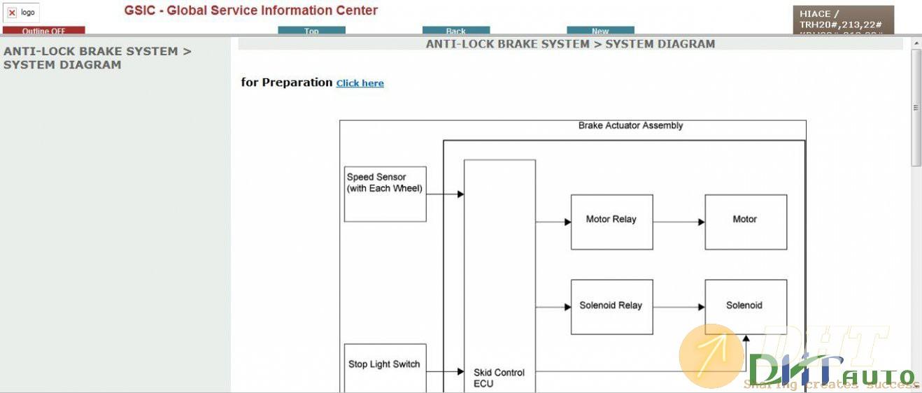 Toyota Hiace Workshop Manual 2012 -5.jpg