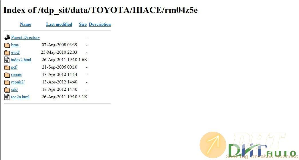 Toyota Hiace Workshop Manual 2012.jpg