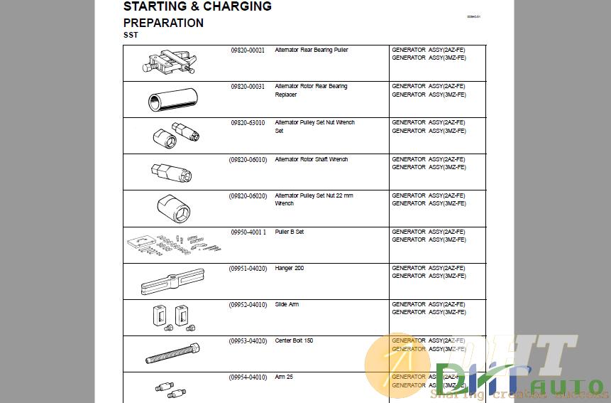 Toyota Highlander 2005 Repair Manual 3.png