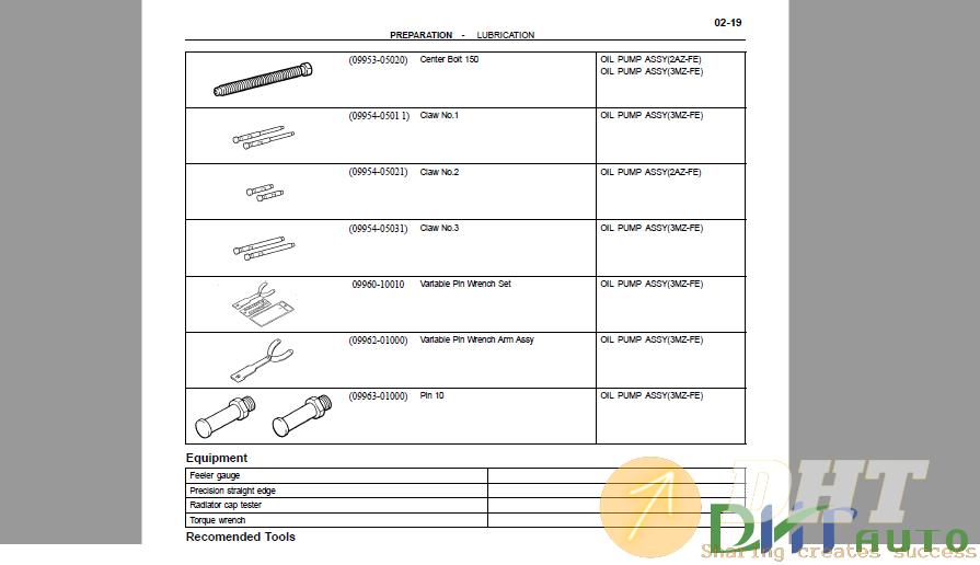 Toyota Highlander 2005 Repair Manual 4.png