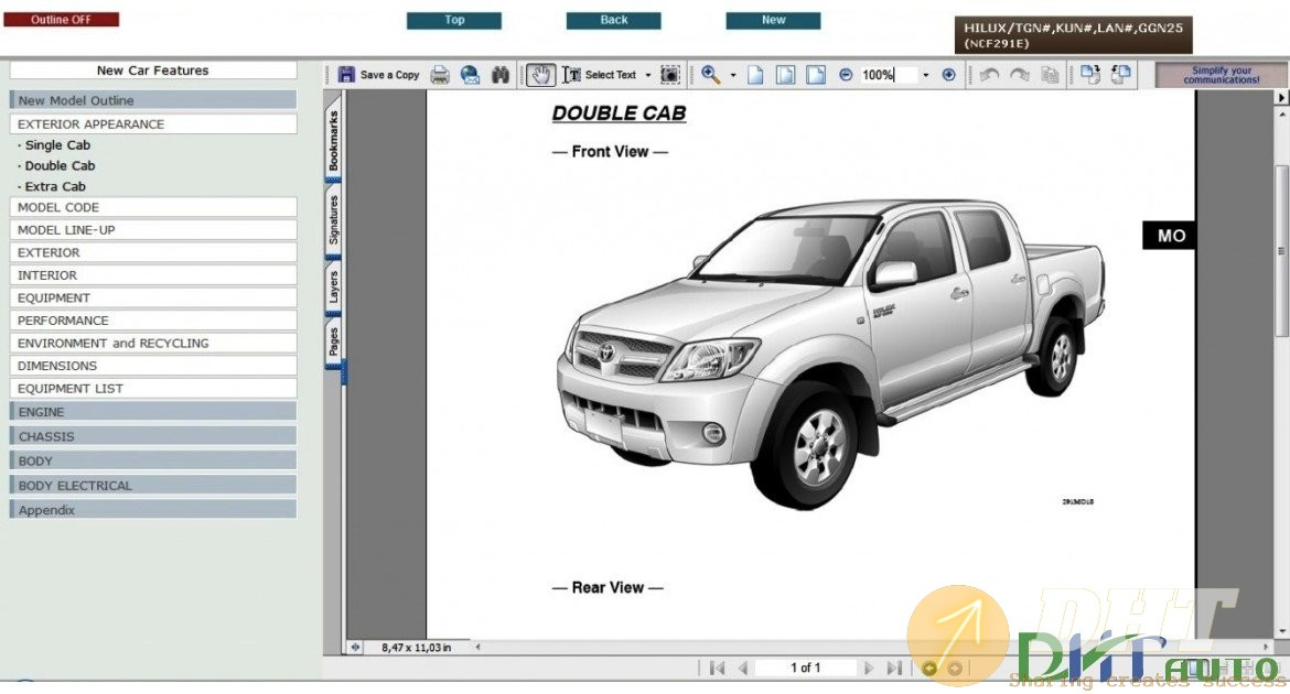 TOYOTA-HILUX-2005-2011-SERVICE-REPAIR-MANUAL-.jpg